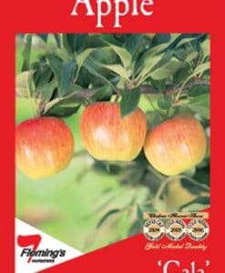 FruitNut_AppleGala