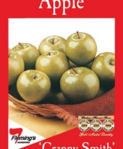FruitNut_Applegranny_smith