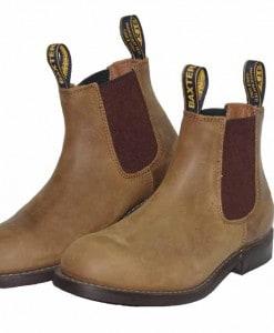 Dress & Western Boots