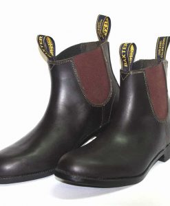 Boot-Mens-Tuffy