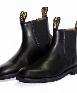 Boot-Patrol-Black