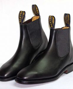boot-Henry-Baxter-Black