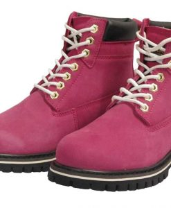 Boot-Paris-Pink-web