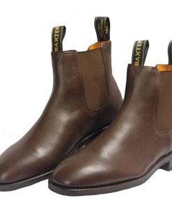 boot-Horseman-2
